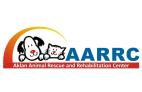 Aklan Animal Rescue & Rehabilitation Center (AARRC)