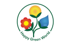 Stichting Happy Green World