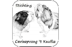 Stichting Stichting Caviaopvang 't Kuufke