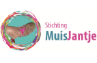 Stichting Muis Jantje