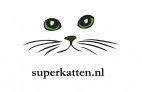 Stichting Superkatten