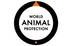 World Animal Protection (voorheen WSPA)